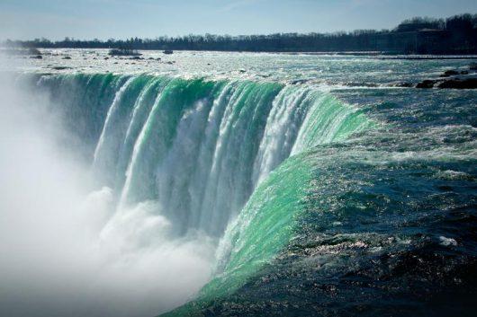 Niagara (USAKanada)
