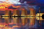 Rosja wybuduje elektrownię atomową w Egipcie
