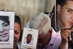 W Meksyku od lat znikają ludzie, odkryto setki ciał w masowych grobach