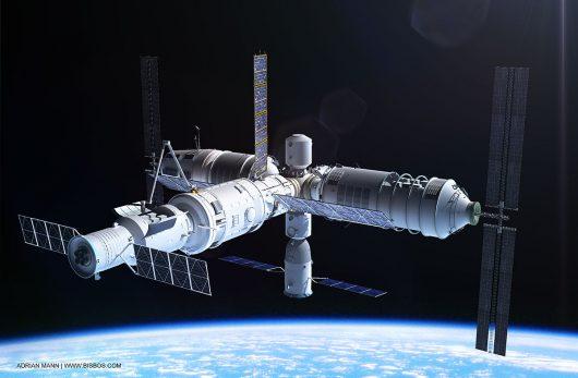 chiny-wyslaly-na-orbite-modul-orbitalny-tiangong-2-2