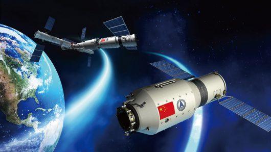 chiny-wyslaly-na-orbite-modul-orbitalny-tiangong-2-3