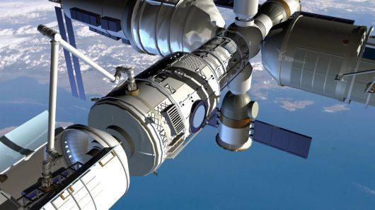 chiny-wyslaly-na-orbite-modul-orbitalny-tiangong-2