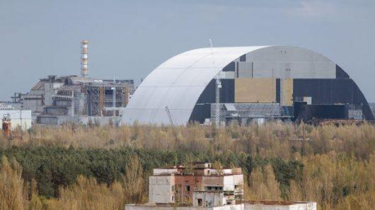 czarnobyl-ukraina-nowy-sarkofag-zostanie-nasuniety-na-pozostalosci-po-elektrowni-atomowej-29-listopada-2016-roku