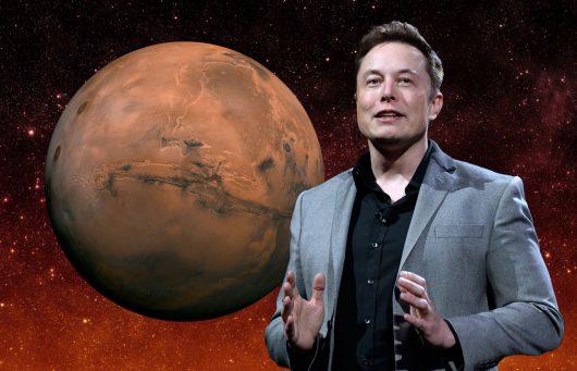 elon-musk-chce-skolonizowac-czerwona-planete-juz-w-2024-roku-3