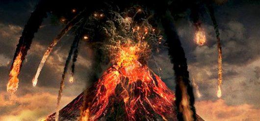erupcja-wulkanu
