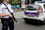 francja-w-markecie-pod-paryzem-61-letni-mezczyzna-strzelal-do-ludzi
