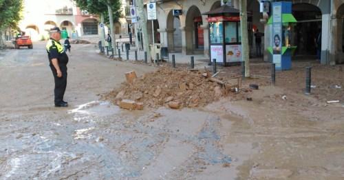 hiszpania-ulewne-deszcze-w-katalonii-1