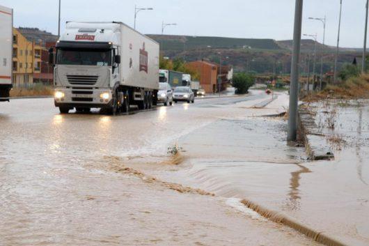 hiszpania-ulewne-deszcze-w-katalonii-2