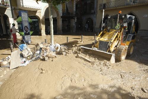 hiszpania-ulewne-deszcze-w-katalonii-3