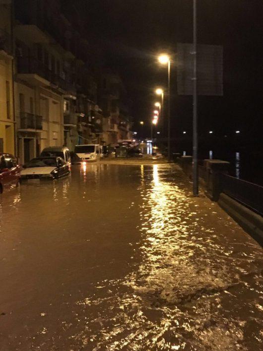 hiszpania-ulewne-deszcze-w-katalonii-4
