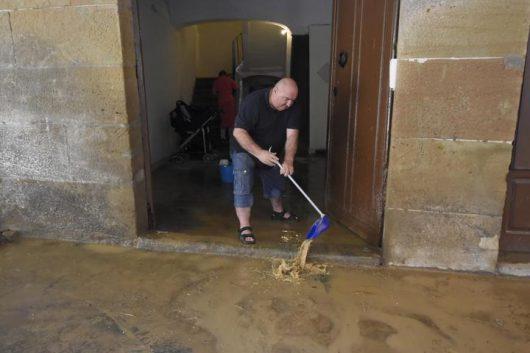 hiszpania-ulewne-deszcze-w-katalonii-5