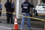 houston-usa-zdesperowany-prawnik-postrzelil-9-osob-w-centrum-handlowym