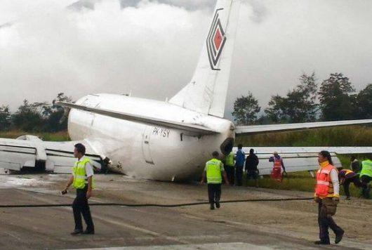 indonezja-samolot-transportowy-ladowal-awaryjnie-przewozil-na-pokladzie-14-ton-paliwa-5