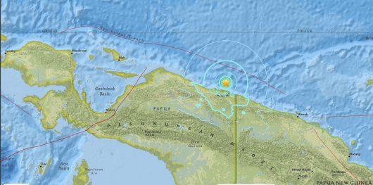 indonezja-trzesienie-ziemi