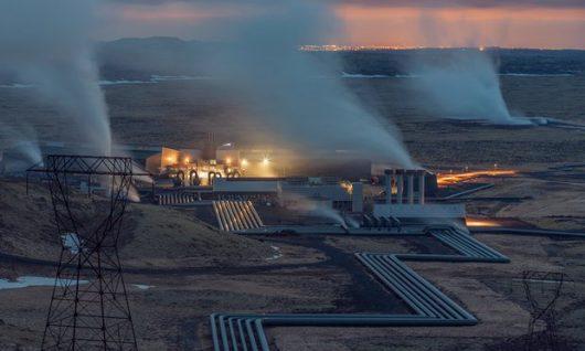 islandia-pojawily-sie-silne-wstrzasy-sejsmiczne-w-okolicach-elektrowni-geotermalnej