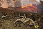 kataklizmy-katastrofy-naturalne
