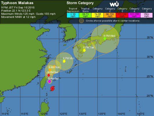 kolejny-tajfun-przeszedl-przez-tajwan-teraz-kieruje-sie-w-strone-japonii-1