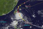 kolejny-tajfun-przeszedl-przez-tajwan-teraz-kieruje-sie-w-strone-japonii-2