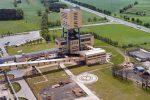kopalnia-polkowice-sierszowice