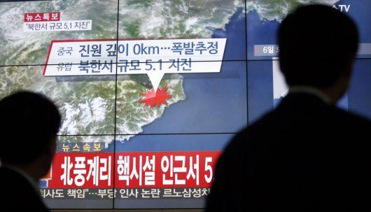 korea-polnocna-przeprowadzila-kolejna-probe-atomowa