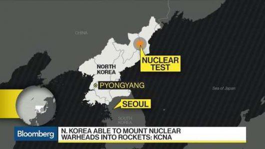 korea-polnocna-przeprowadzila-kolejna-probe-atomowa-2