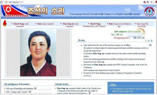 korea-polnocna-przez-przypadek-udostepnila-swiatu-swoj-internet-3