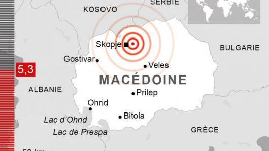 macedonia-silne-wstrzasy-sejsmiczne