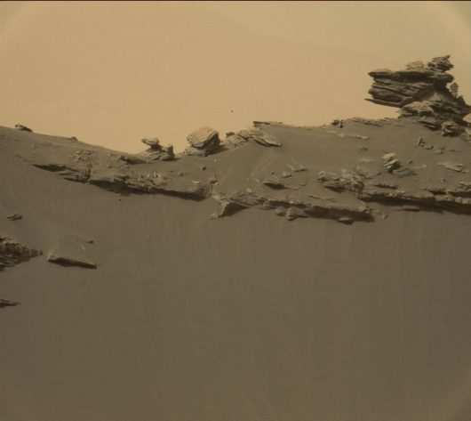 mars-i-curiosity-1