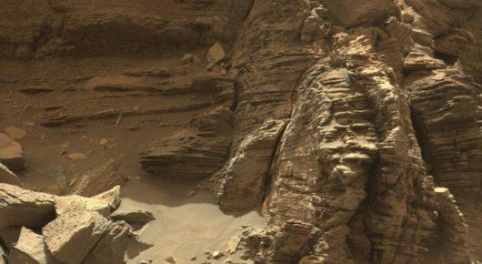 mars-i-curiosity-2