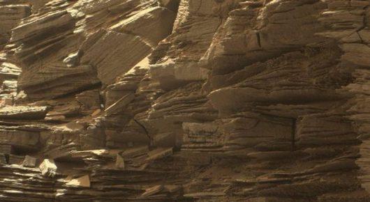 mars-i-curiosity-4