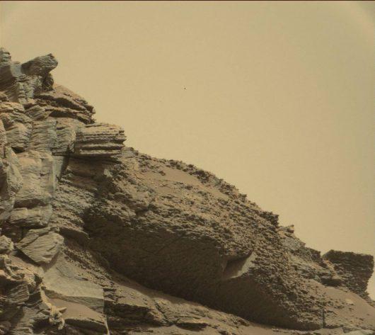 mars-i-curiosity-5