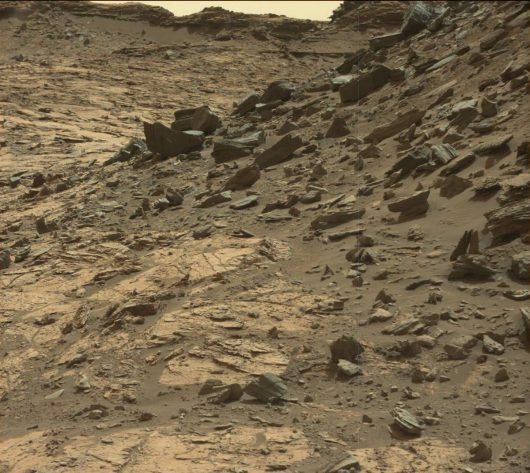 mars-i-curiosity-6