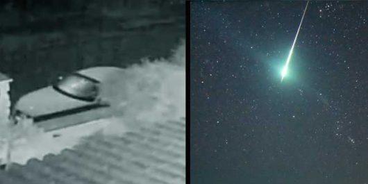 meteoryt-nad-cyprem