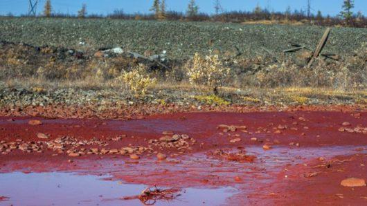 norylsk-rosja-rzeka-na-syberii-zmienila-kolor-na-czerwony-3