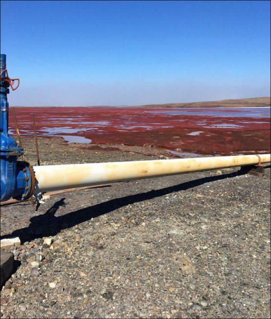 norylsk-rosja-rzeka-na-syberii-zmienila-kolor-na-czerwony-4