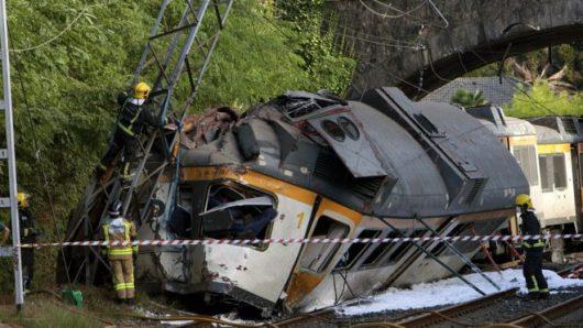 o-porrino-hiszpania-co-najmniej-4-osoby-zginely-w-katastrofie-kolejowej-1