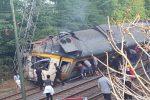 o-porrino-hiszpania-co-najmniej-4-osoby-zginely-w-katastrofie-kolejowej
