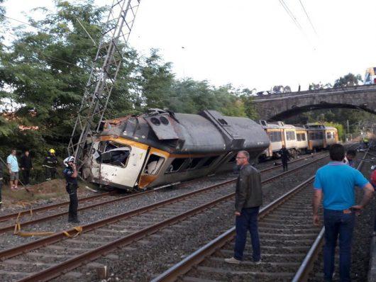 o-porrino-hiszpania-co-najmniej-4-osoby-zginely-w-katastrofie-kolejowej-3