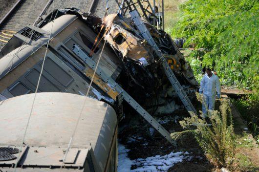 o-porrino-hiszpania-co-najmniej-4-osoby-zginely-w-katastrofie-kolejowej-5