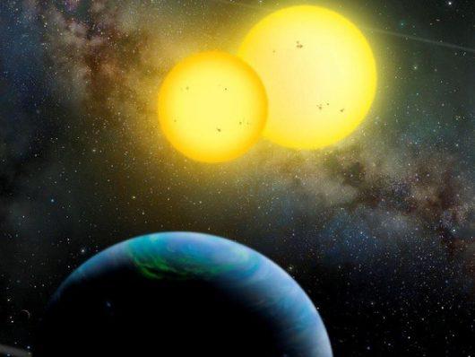 planeta-i-dwie-gwiazdy-2