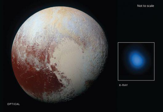 planeta-karlowata-pluton-emituje-promieniowanie-rentgenowskie