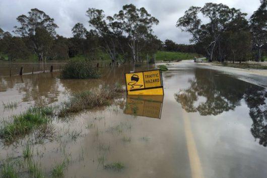 powodz-w-australii-3
