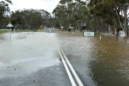 powodz-w-australii-5