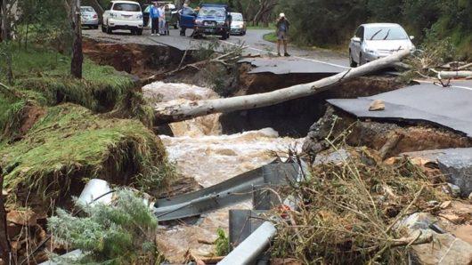 powodz-w-australii-8