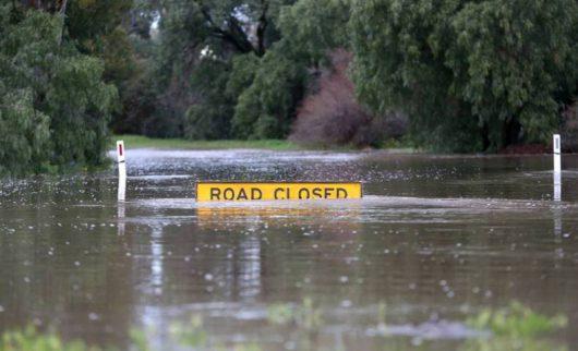 powodz-w-australii-9