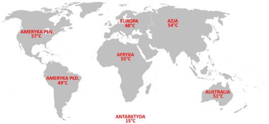 rekordy-temperatury-na-kontynentach