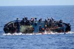 rosetta-egipt-po-zatonieciu-lodzi-z-migrantami