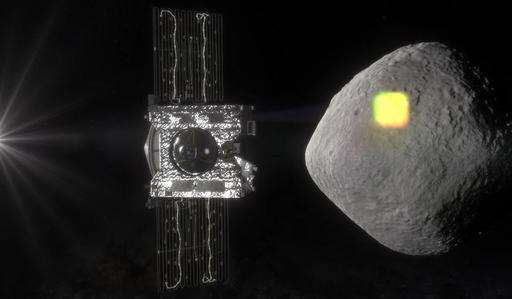 sonda-kosmiczna-zostala-wyslana-na-asteroide-bennu