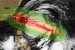 tajfun-megi-kieruje-sie-na-tajwan