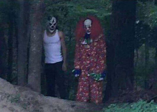 tennessee-usa-pojawila-sie-dziwna-fala-zjawiska-creepy-clown-3